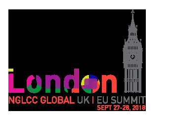 2018 NGLCC Global UK | EU Summit