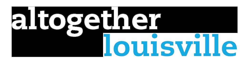July 19, 2017 - Louisville CCC