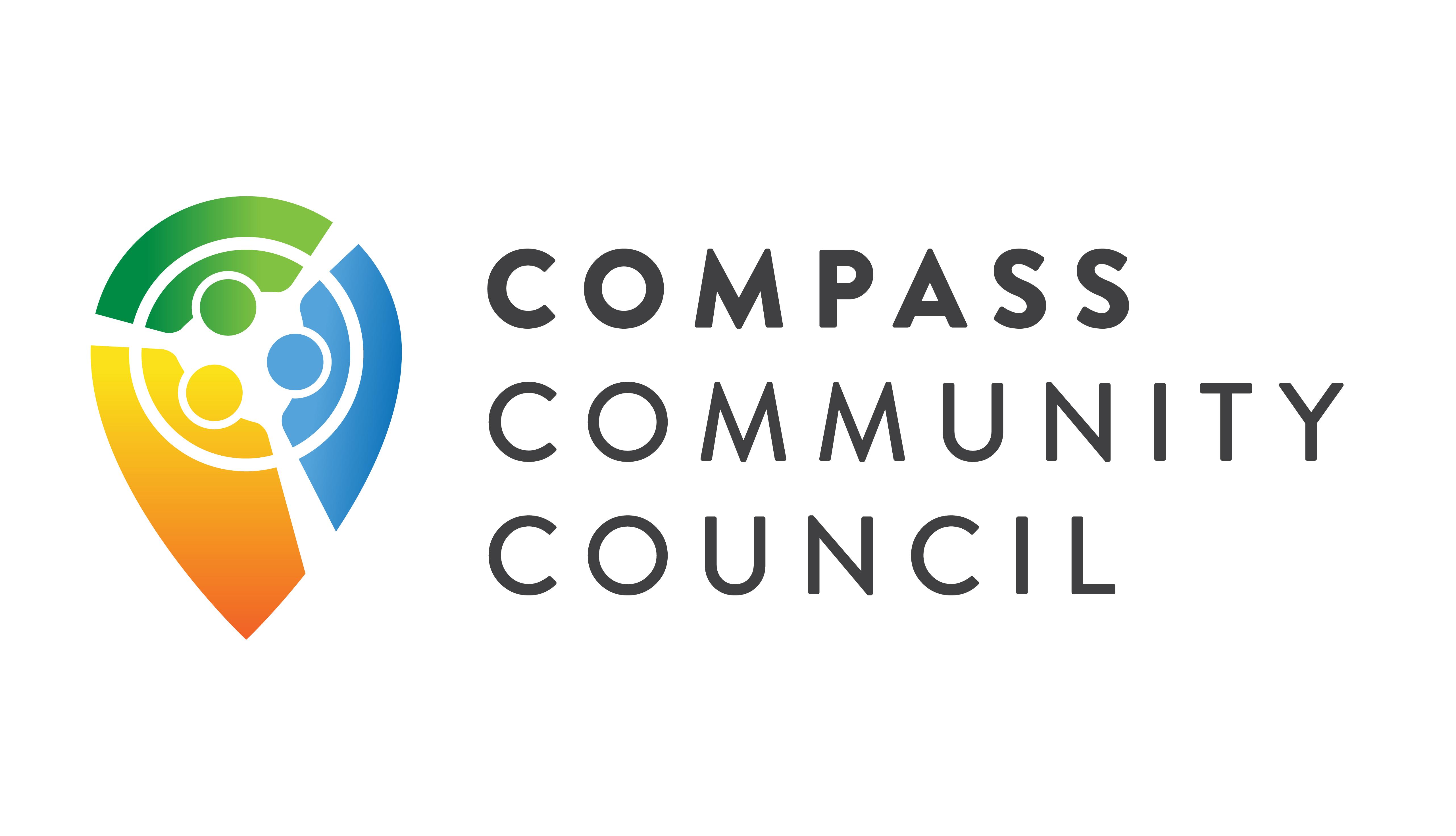CCC_logo_final_2017