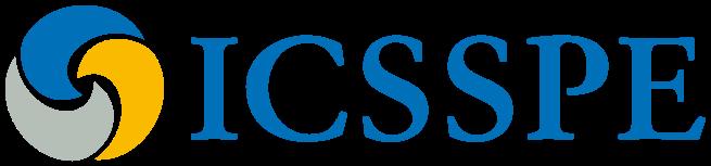 655px-ICSSPE_Logo.svg