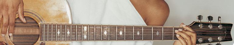 AUD_GuitarSolo_NormalPg