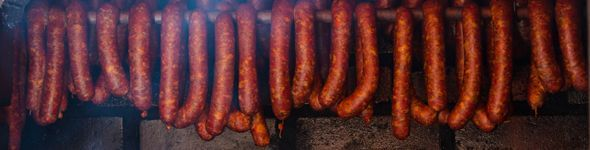 Sausage_Email