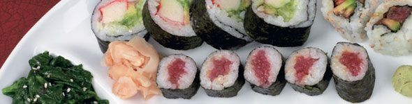 Sushi_Email