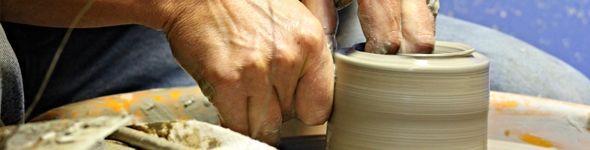 Ceramics_Email