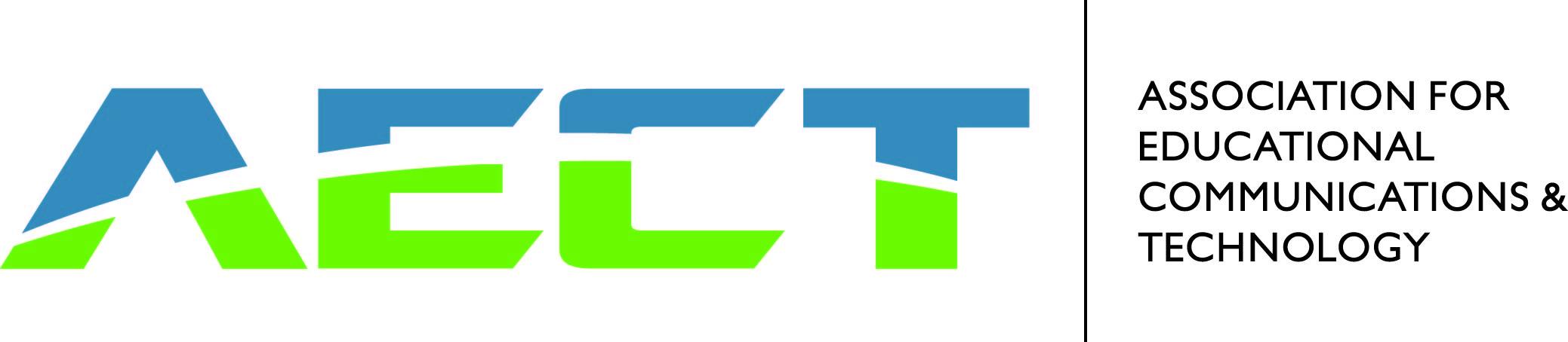AECT_Logo-092315-BlackText