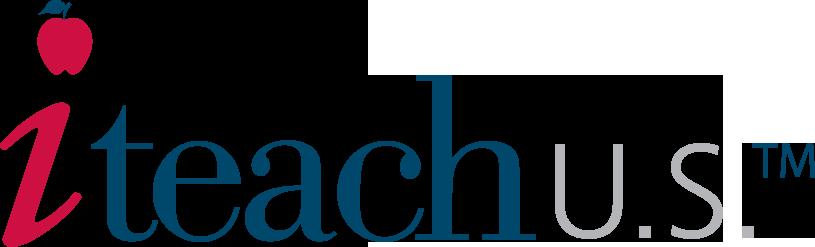 iteachus_v2.1