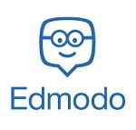 Edmodo 150