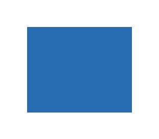 Edmodo logo1