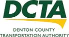 DCTA logo 75 x 75