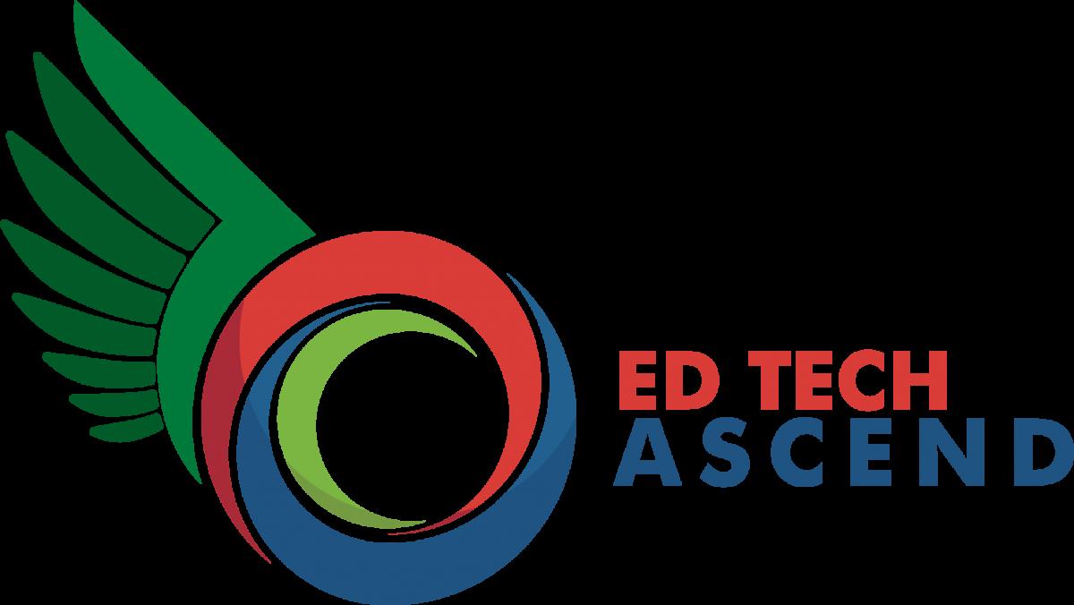 ed-tech-ascendv2