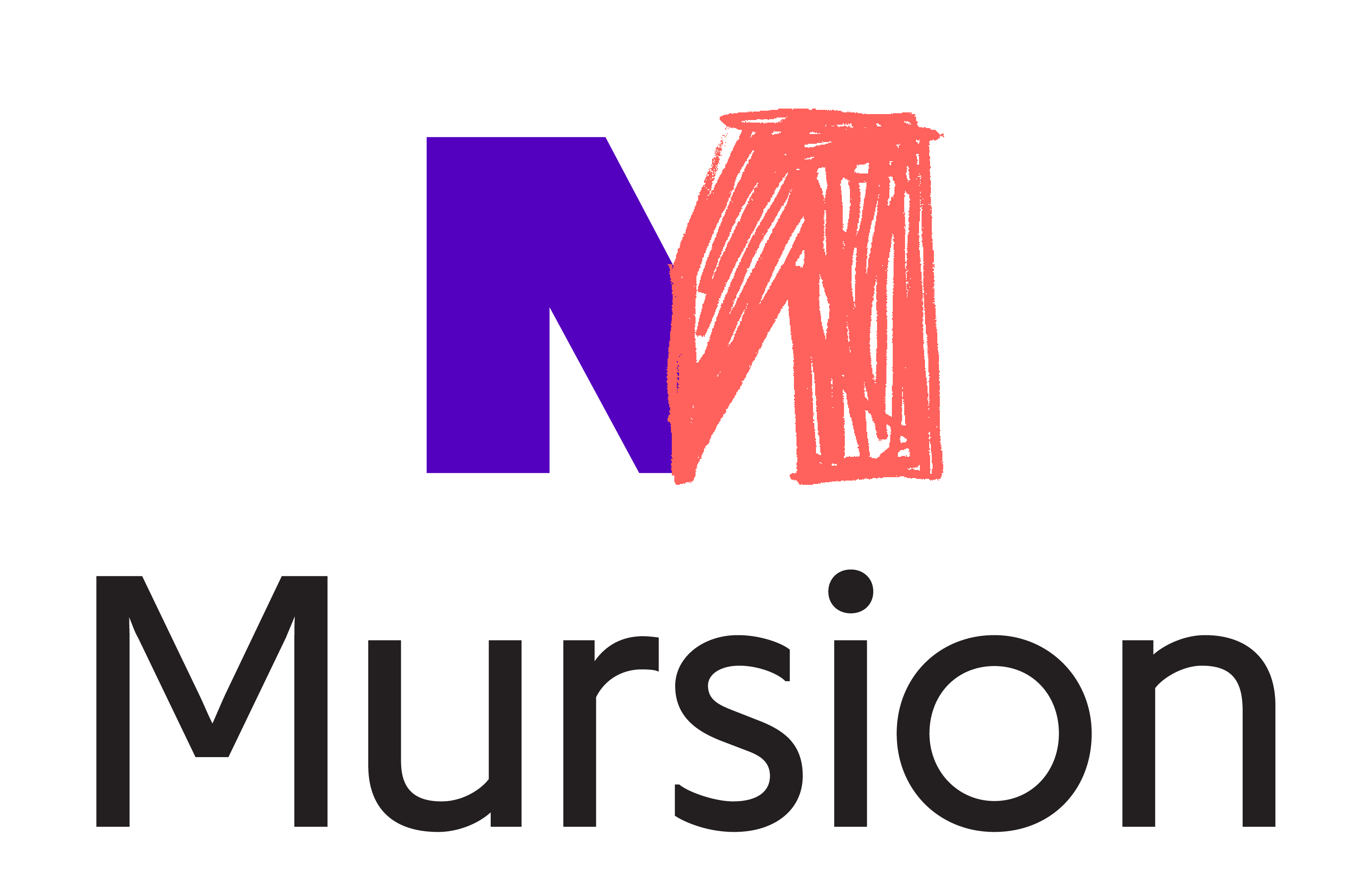 Mursion Logo