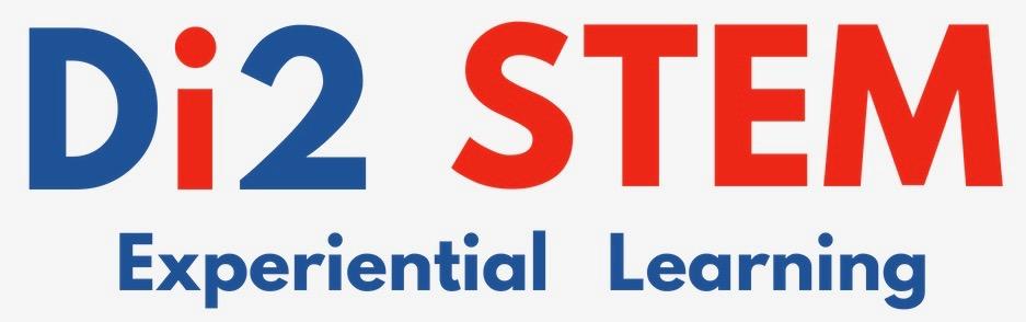 Di2 STEM Logo TransBG