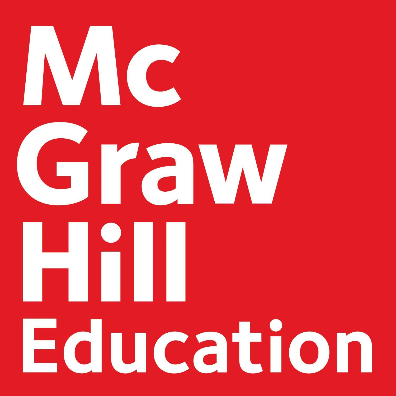 MHE+Logo_RGB