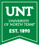 unt_branded_banner_combo_mark_rgb
