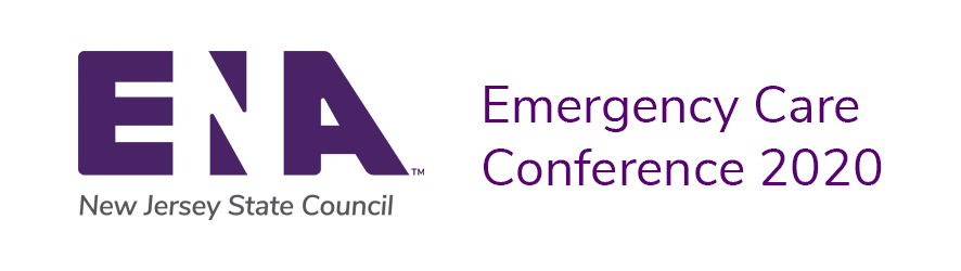 NJENA 2020 Emergency Care Conference