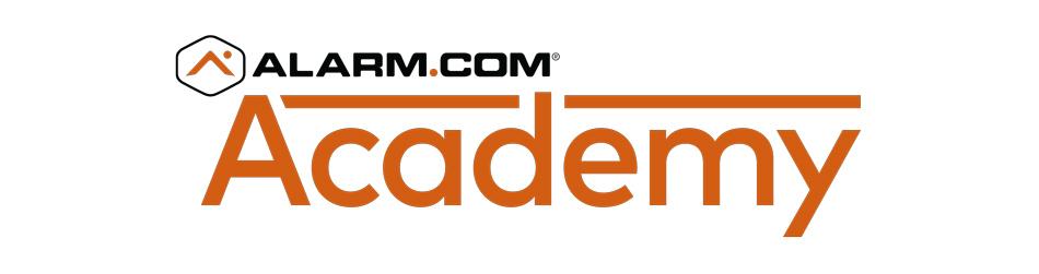 ADC_Academy_logo_950px