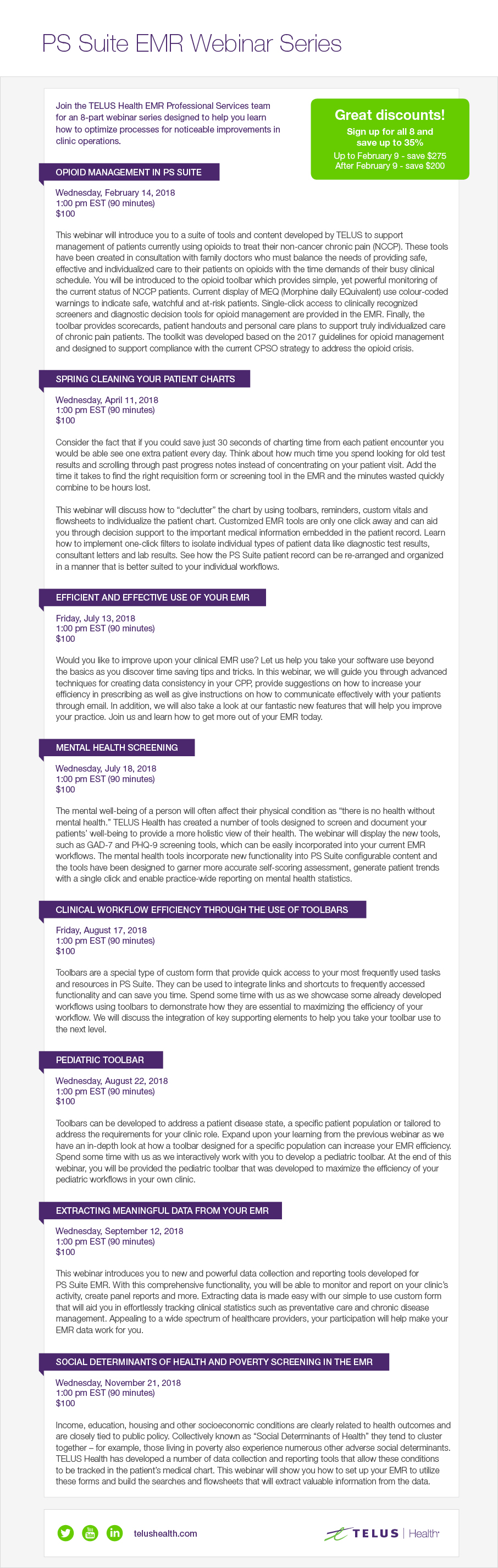 AST1990-Agenda-CVENT-v2