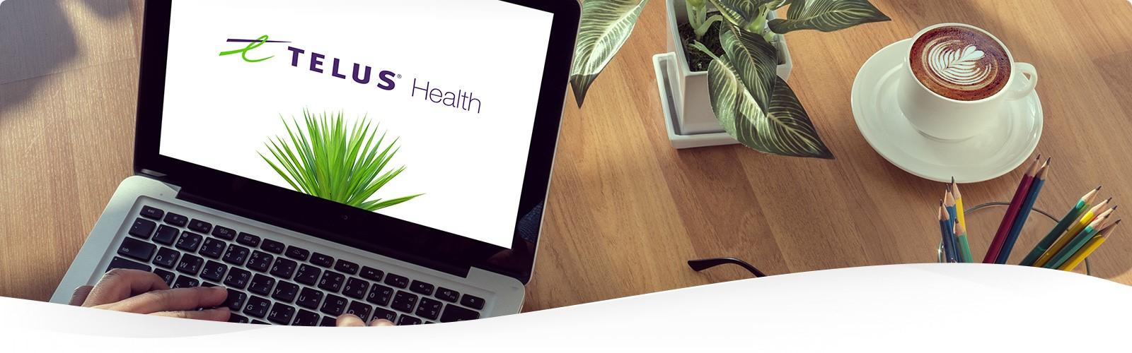 2019 TELUS Health PS Suite EMR Webinar Series