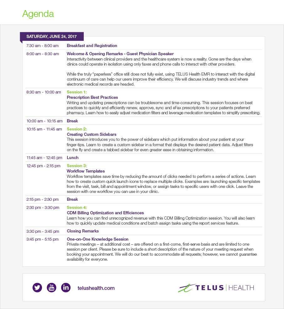 2017June24_Kelowna-AST1672_CC-CVENT-Agenda-v1