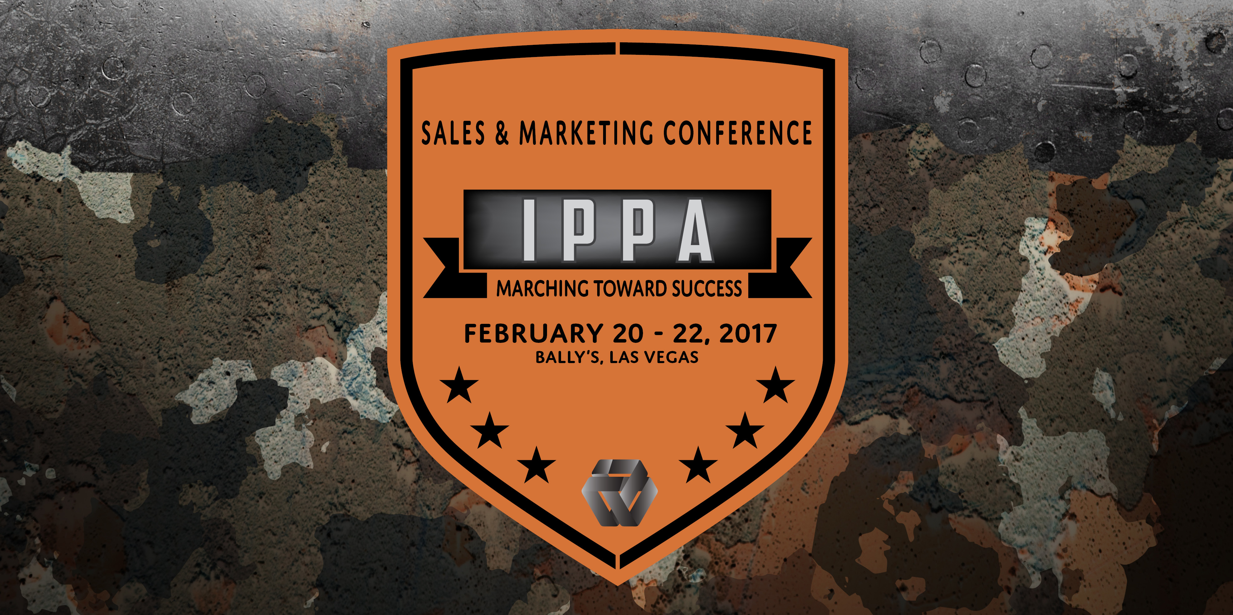 2017 IPPA Sales & Marketing Conference