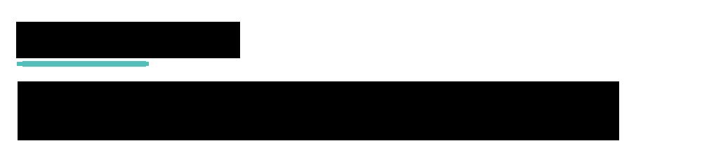 2020_registrationincludes