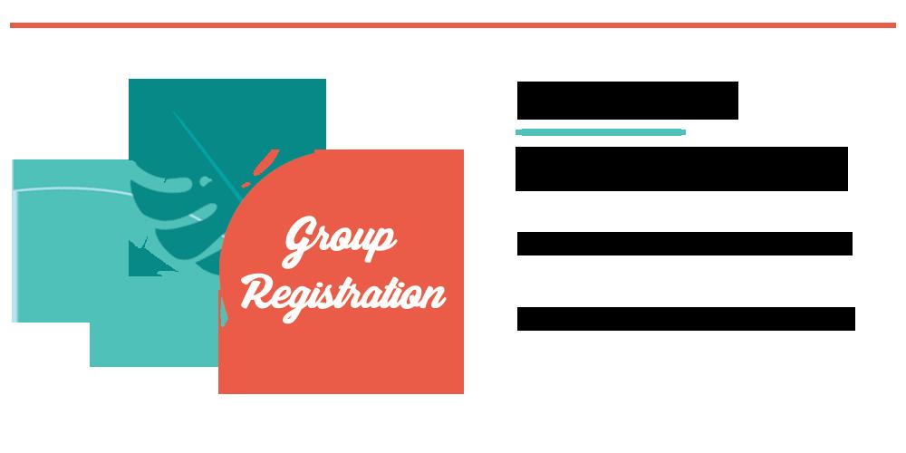2020_groupreg