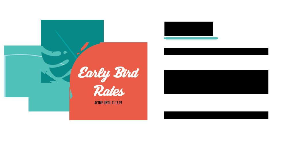 2020_earlybirdrate