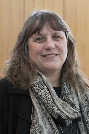 Ellen Kossek