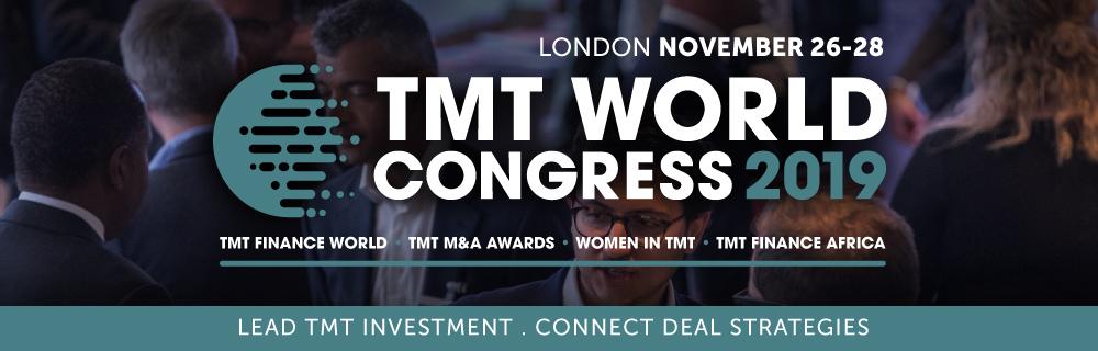 TMT World Congress 2019