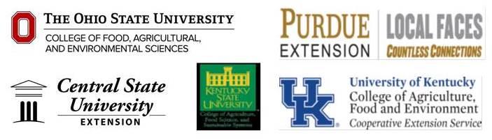 updated school logos