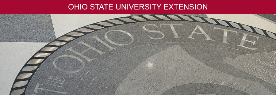 OSU Extension Income Tax Schools