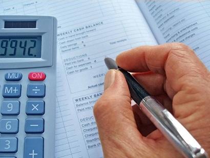 Ohio Farmers Income Tax Webinar