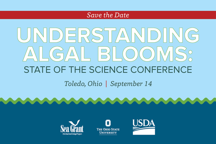 Understanding Harmful Algal Blooms: State of the Science