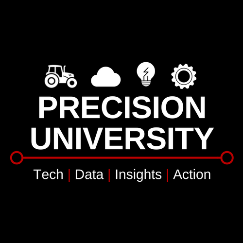 Precision University:     Nutrient Technology