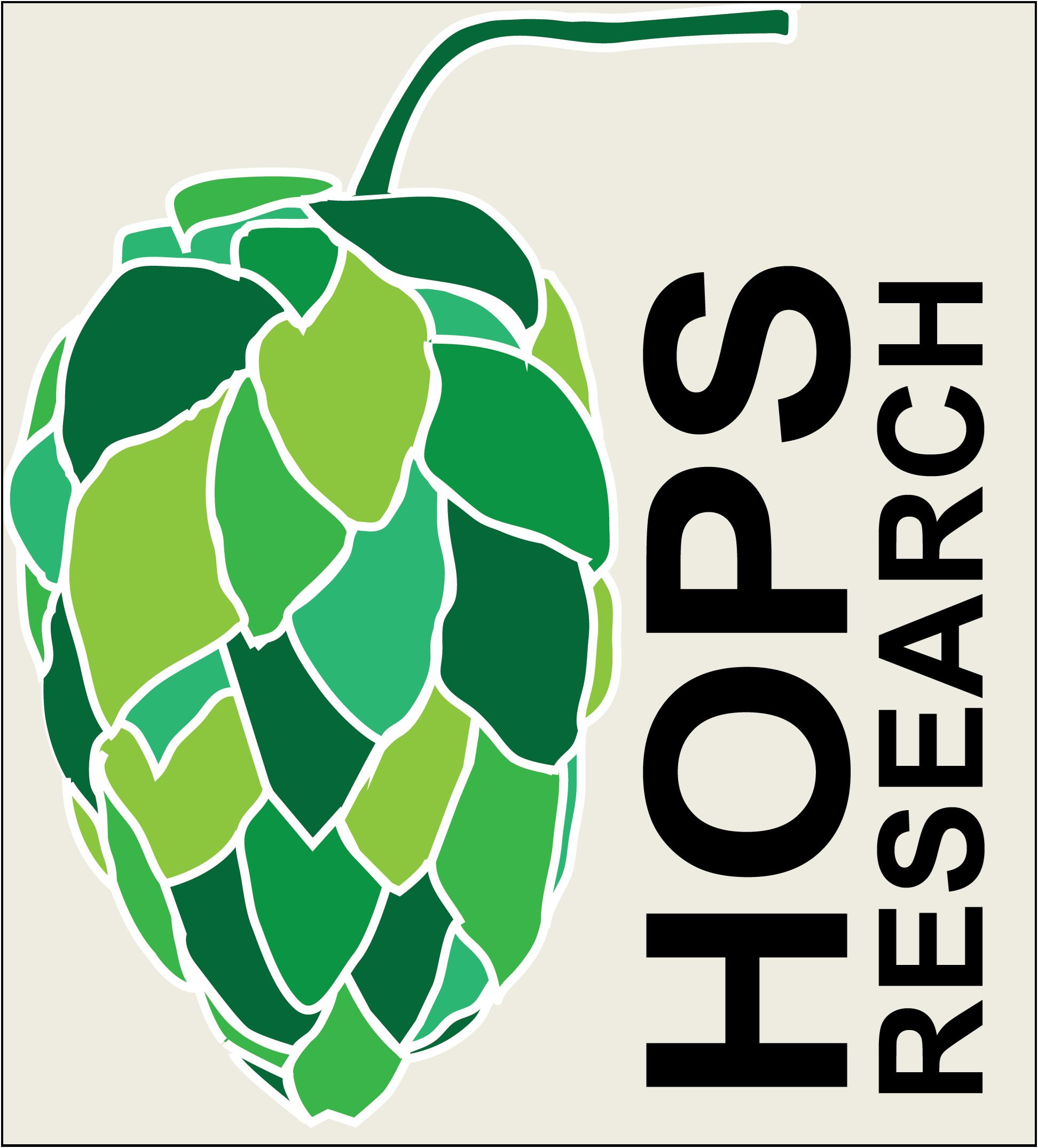 The OSU Hops Conference, Bus Tour, & Trade Show-VENDORS