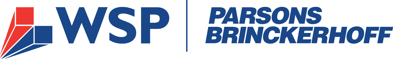 wsp-pb_logo_color_RGB