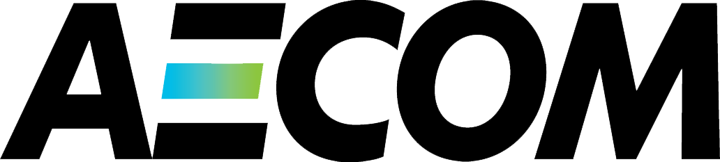 Aecom-trans