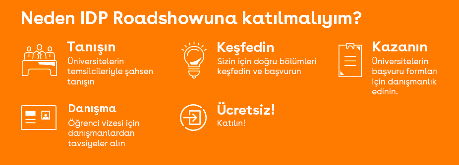 03-Why attend-Roadshow_TR