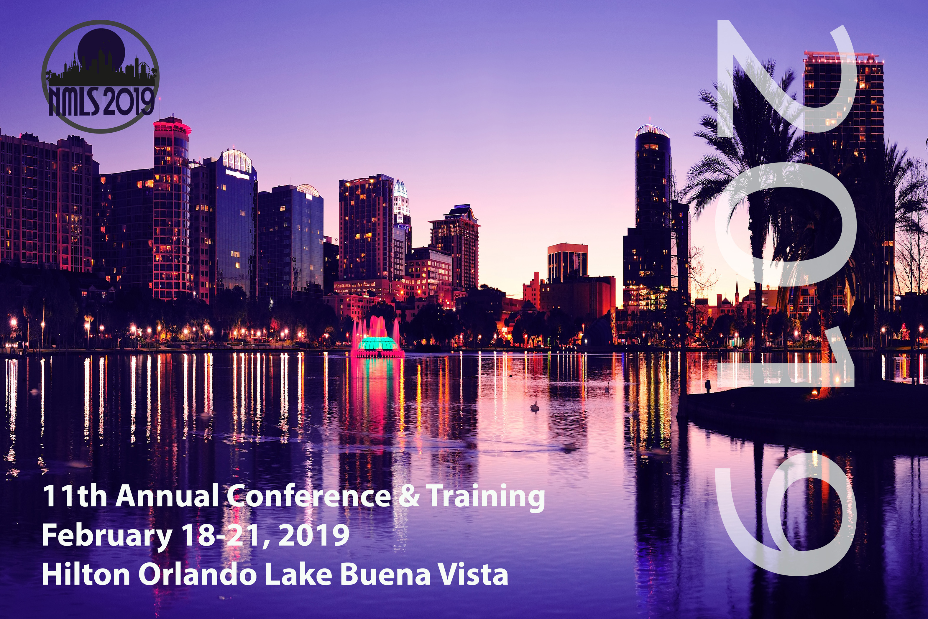 2019 NMLS Conference Graphic_v12