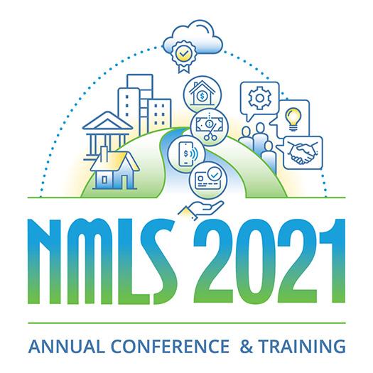 NMLS2021_Logo_FINAL_Small