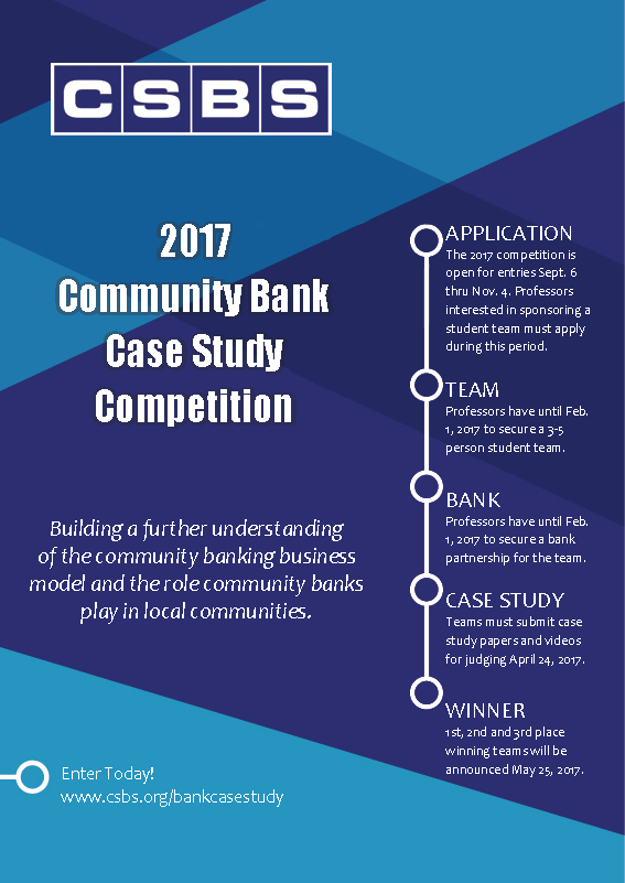 case study csbs promo - NEW