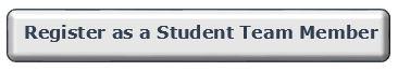 Student Registration Button