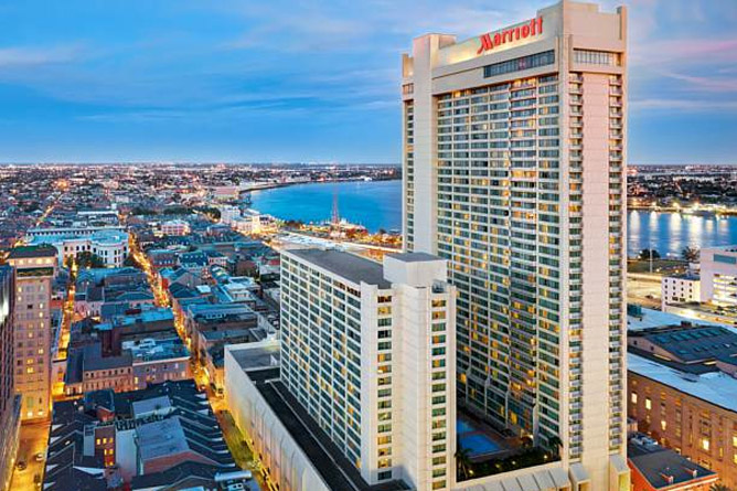 marriott-new-orleans