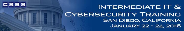 Intermediate IT & Cybersecurity Training