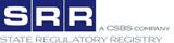 SRR Signature Logo