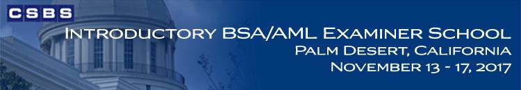 2017_BSA School Palm Desert_750