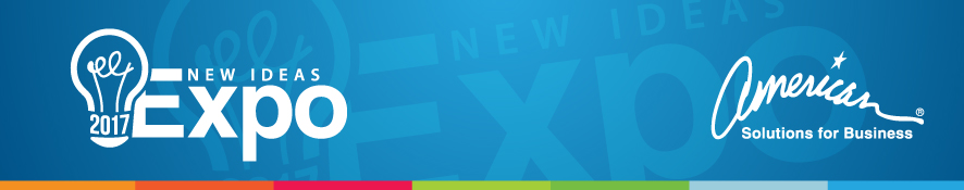 NewIdeasExpo17_Header