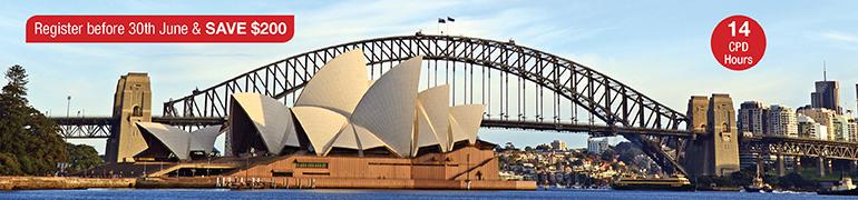 4th Australasian Dental Cone Beam Symposium