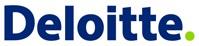 Deloitte-Logo-199x46