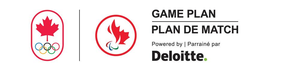 game-plan-sponsor-banner-950px-v1